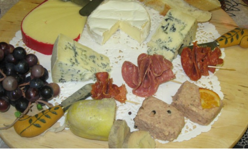 fromage-lachaire-exquise.png